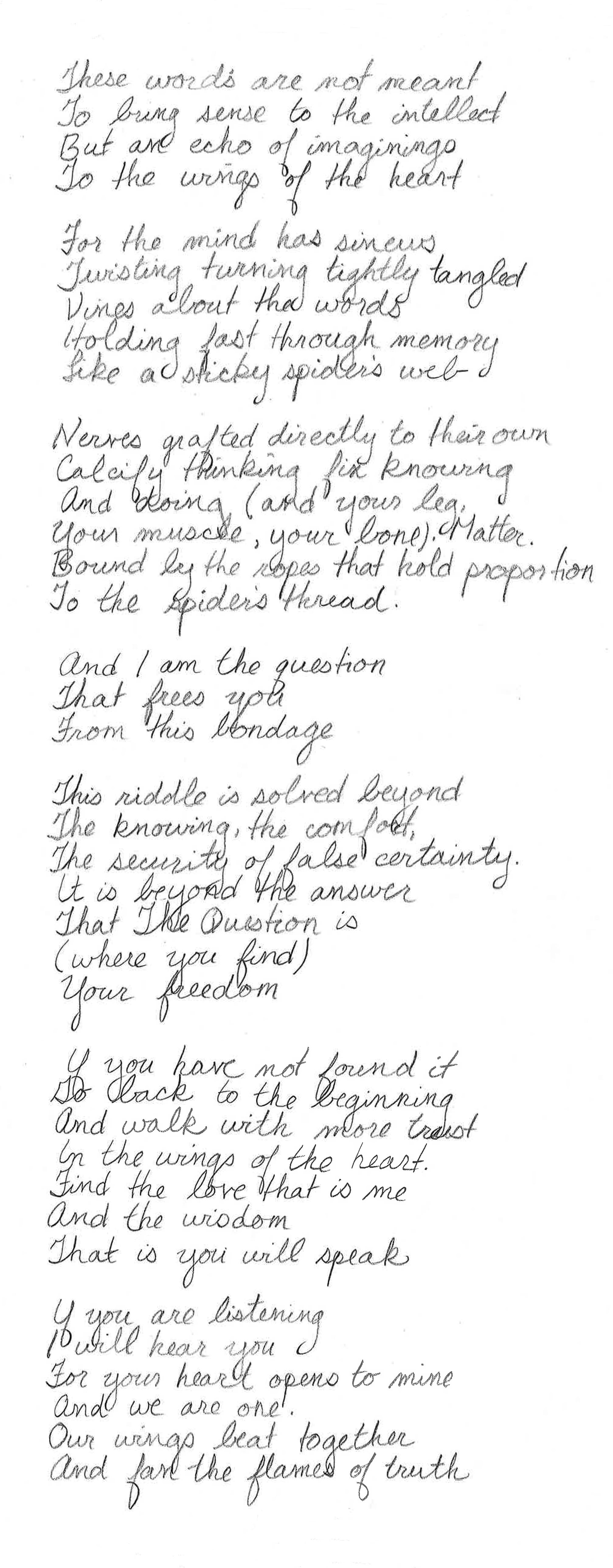 Manuscript1-72dpi
