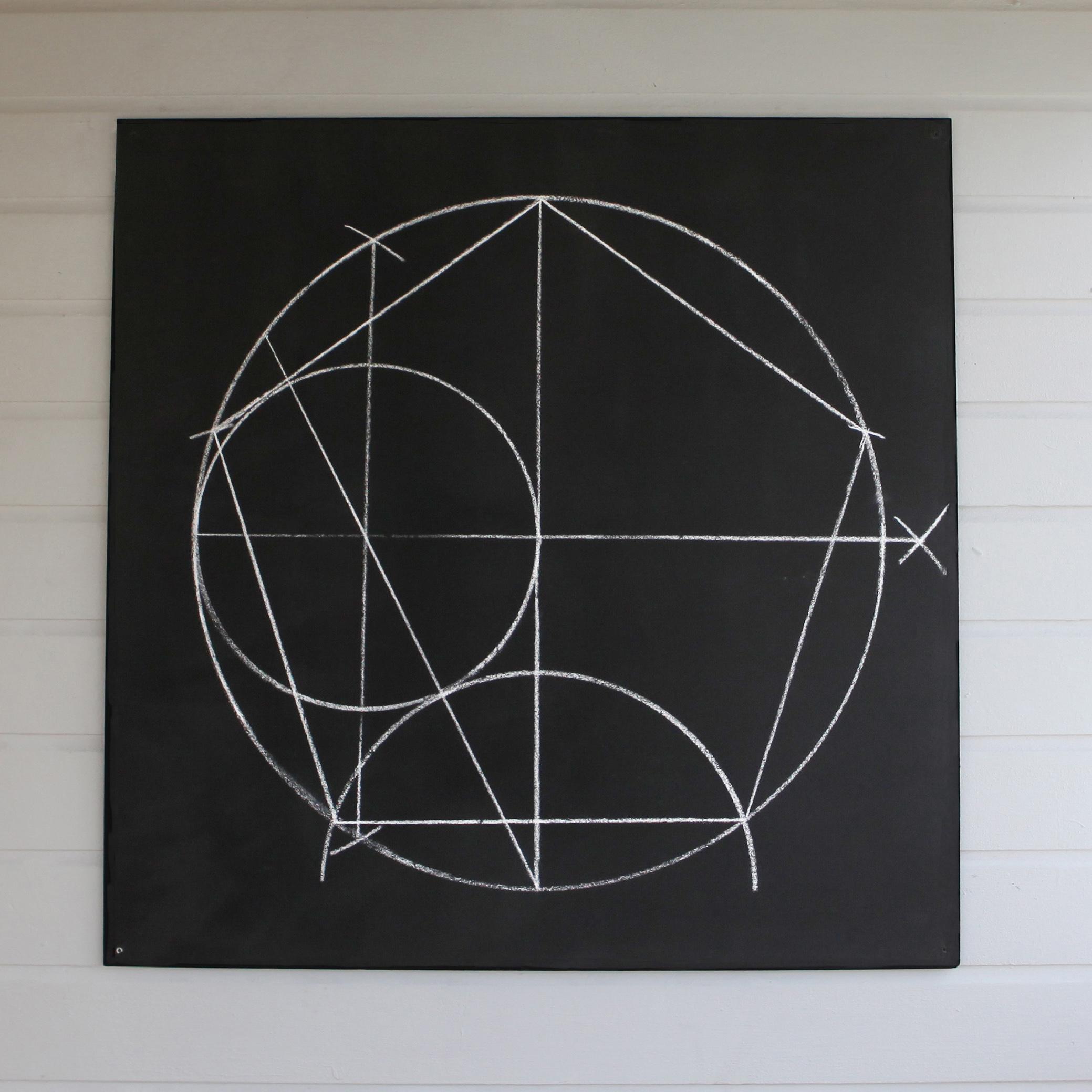 AC1_Chalkboard-72dpi