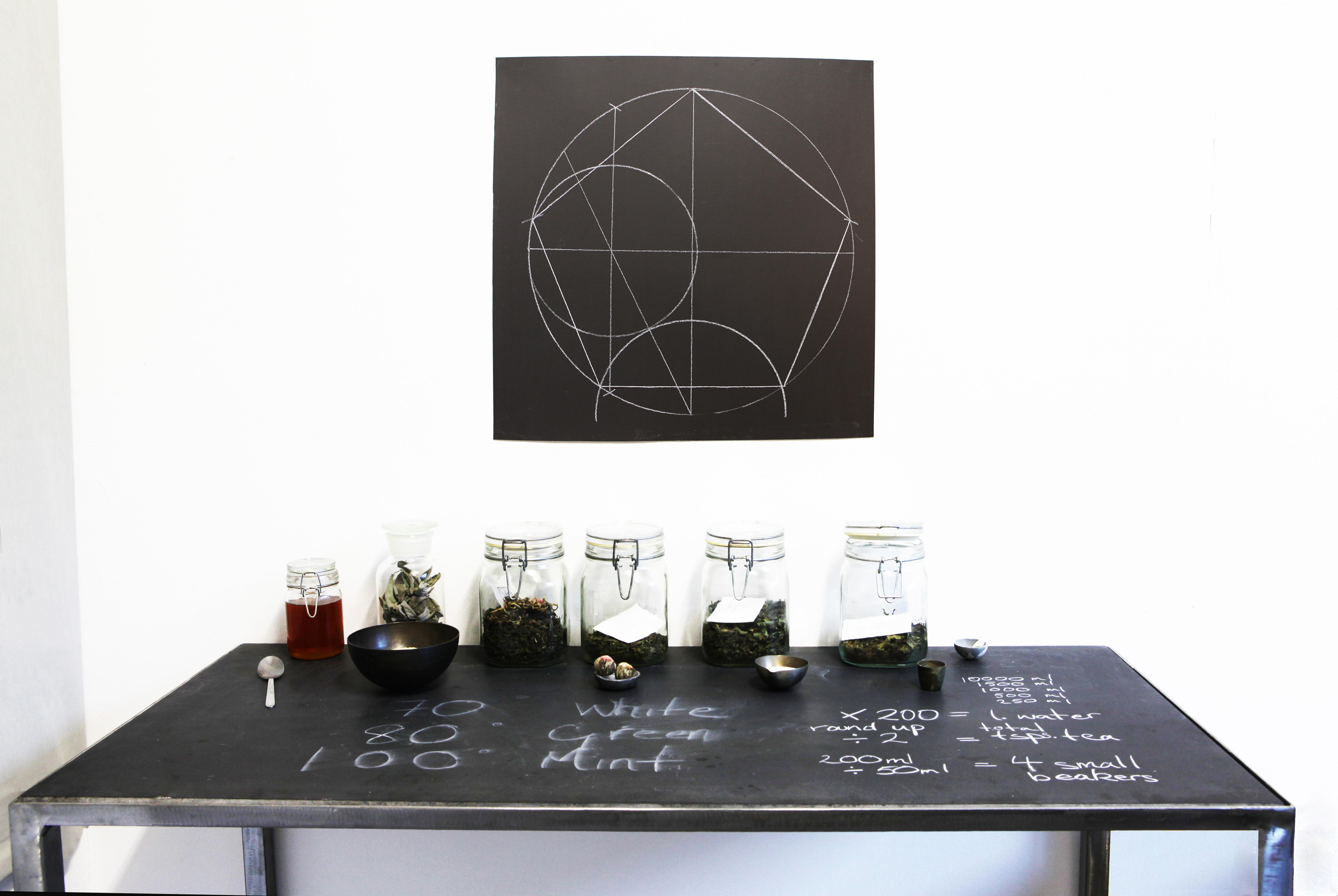 Alchemy-72dpi