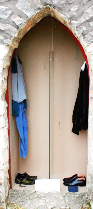 The closet - 72dpi
